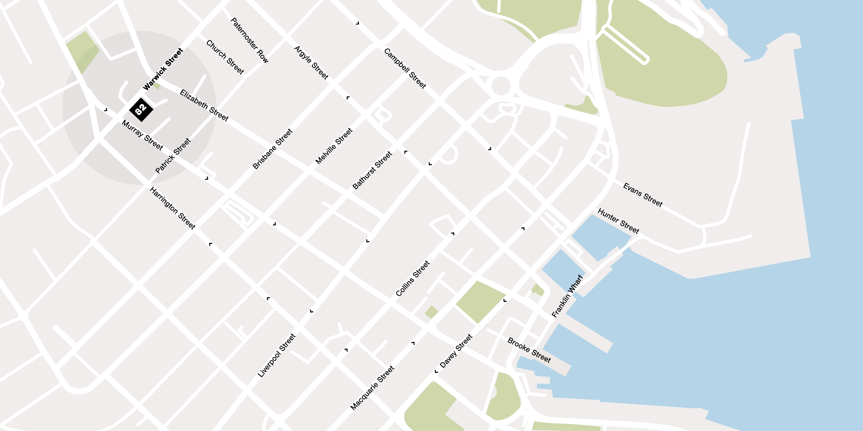 Google Solar Map >> Contact us | Morrison & Breytenbach Architects Hobart Tasmania